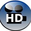 HD-channel
