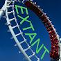 Extantdread