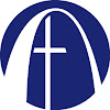 St. Louis Christian College