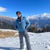 ANIMESH101 -StrategicANI