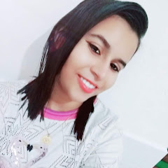 Nanda Freitas
