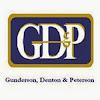 GundersonDenton