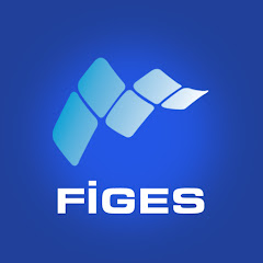 figesengineering