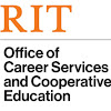 RIT Career Services