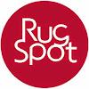 RugSpot
