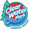 ClearWaterPark