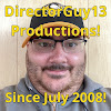 DirectorGuy13 Productions