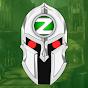 Zlex Pro