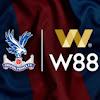 W88 Vietnam Official