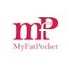 myfatpocket