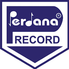 Cover Profil Perdana Record Official