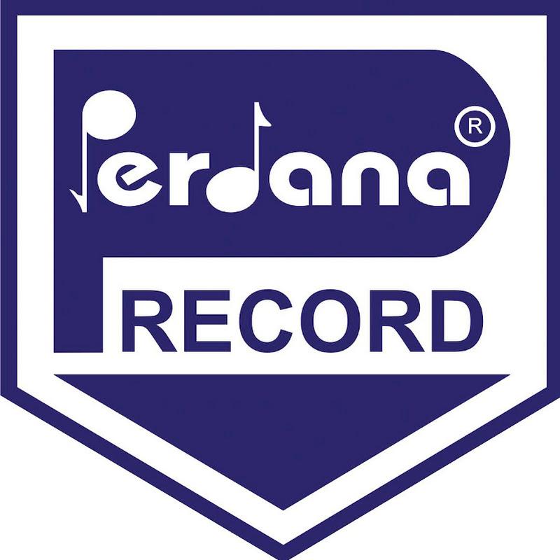 Perdana Record Official