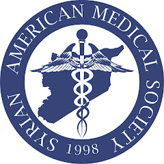 Syrian American Medical Society- SAMS