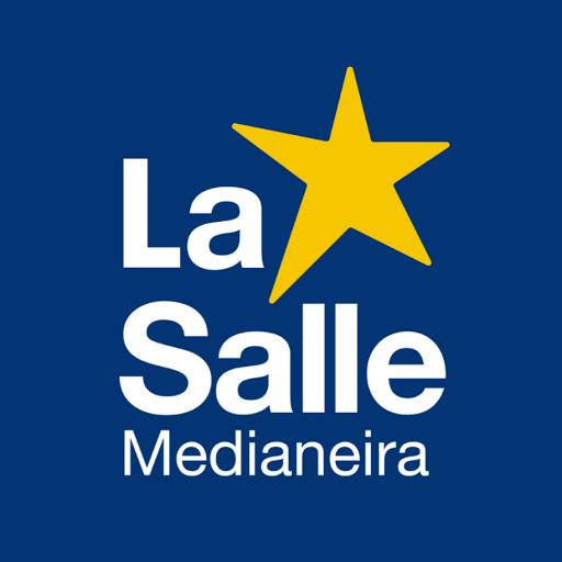 La Salle Medianeira