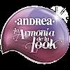 Armonía de tu Look by Andrea