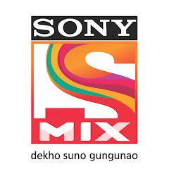 Sony MIX