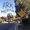 Ark Medusa
