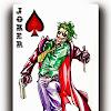 JokerVlogs