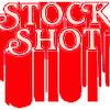 stockshot