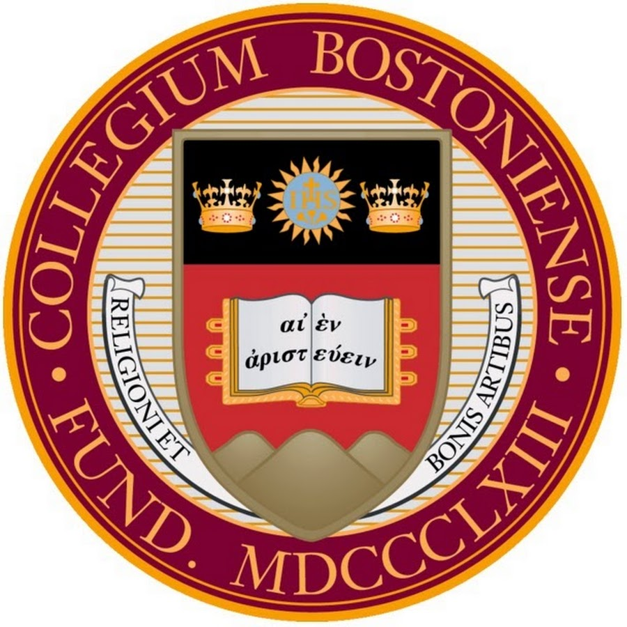 Can I get into Boston College? What else should I do?