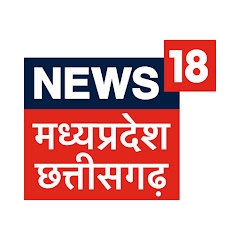 News18 MP Chhattisgarh