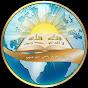 Al-Furqan Media