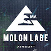 Molon Labe Airsoft