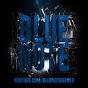 bluenotegamer