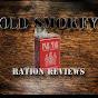 Oldsmokey
