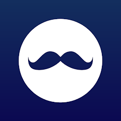 goldenmoustachevideo profile picture
