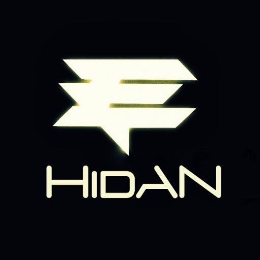 HidAN YOLO