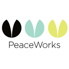 PeaceWorks Colombia