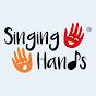 SingingHandsUK