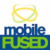 mobilefused