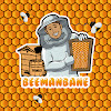 Honey Hound Farm