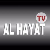 Al Hayat TV Net