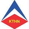 KTHN TV Channel