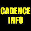 Cadence Info