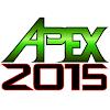 Team Apex