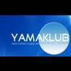 YamaKlub
