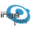 UFR Ingemedia
