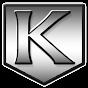 KingsFanDaily.com
