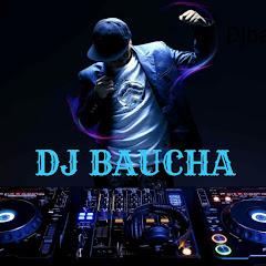 Faiq Baucha