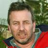 Thomas Pinkau
