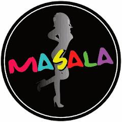 Masala Videos