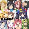 kanpi5157