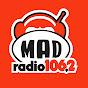 1062madradio