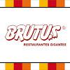 Brutus gigante