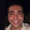 Ahmet Çağrı Özsema