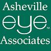 AshevilleEye